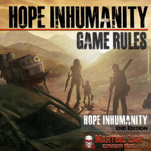 hope-inhumanity-2nd-ed-rules-cover