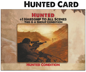 hunted-card-600